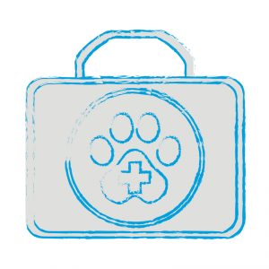 Urgencias veterinarias exóticos